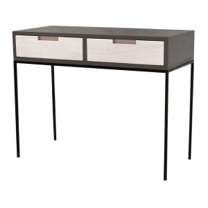 Gazelle Dressing Table