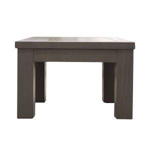Manna Occasional Table