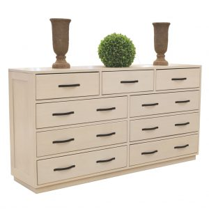 Reji Chest of Drawers