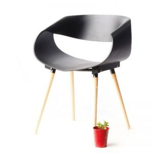 Cafe Chair Y04
