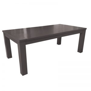Manna Dining Table