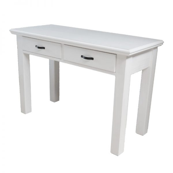 Bonsiwe-dressing-table-only