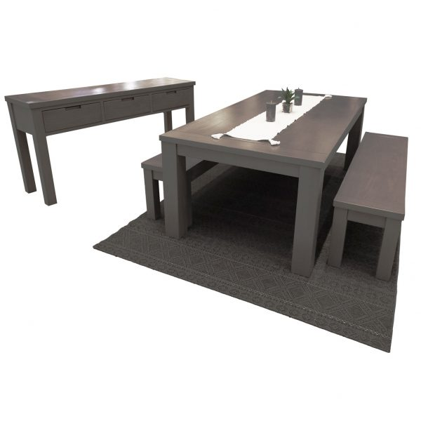 Manna-Dining-&-Benches
