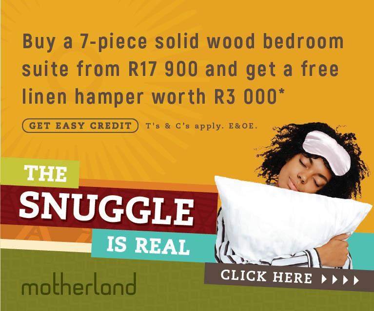 Get a free matching linen bundle with any of our qualifying bedroom suites.