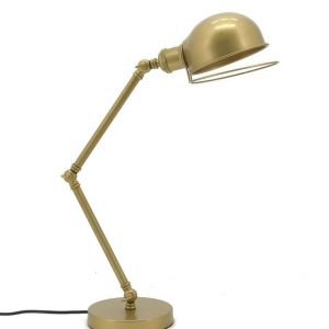 Einstein Desk Lamp