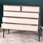 Gazelle_chest_of_drawers_MLpmb_0143