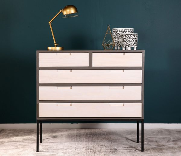 Gazelle_chest_of_drawers_MLpmb_0147