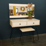 Nandi-Dressing-Table-Mirror-and-Stool