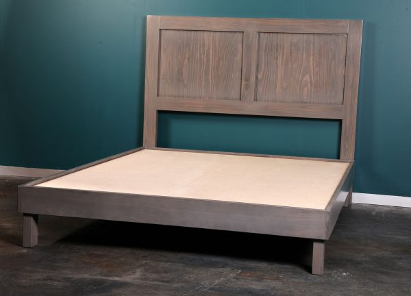 Sadia_bed_base_headboard_MLpmb_0307