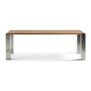 Ulrich Dining Table