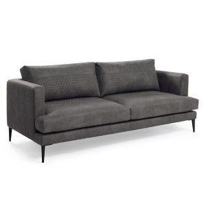 Vinny Sofa - Graphite